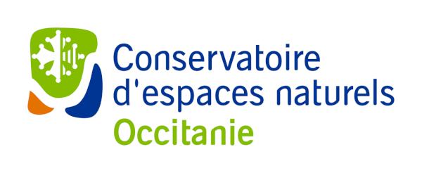 le SI du CEN Occitanie